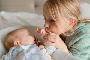 Willkommenslied-schwester-baby