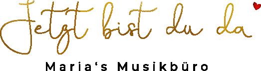 logo-gold-red-maria